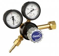 <b>Газовый редуктор GasIQ</b> Maxex Ar/Mix 35l/min 3/4-3/8 (47151360 ...