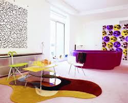 color palette living room bathroom ideas  room color design pakistan ideas