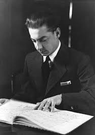 <b>Herbert von Karajan</b> - Wikipedia