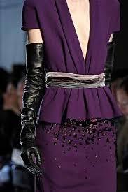 Женская <b>одежда оптом</b> от производителя Wisell, Россия. Купить ...