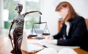 lawyer-russia.com