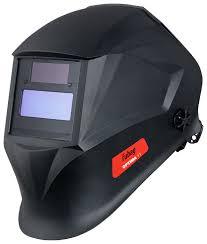 <b>Маска Fubag Optima</b> 11 (38071) — купить по выгодной цене на ...