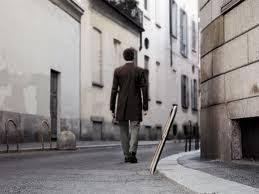 Resultado de imagen para hombre caminando