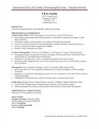 resume sample babysitter volumetrics co babysitting babysitting resume sample nanny skills for resume babysitter babysitting resume maker babysitting resume objective babysitting resume