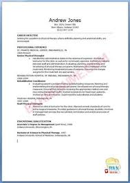 how to write a therapist resumemarriage and family therapist resume sample