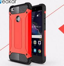 top 10 most popular <b>armor shockproof</b> huawei p8 lite brands and get ...