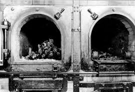 Resultado de imagem para buchenwald concentration camp