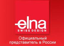 <b>Распошивальная машина Elna easycover</b>