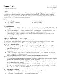 rf engineer resume senior rf lead engineer resume template myperfectresume rf engineer resume 1205