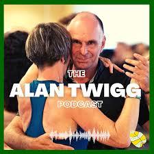 The Alan Twigg Podcast