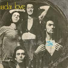Radar <b>Love</b> by <b>Golden Earring</b> on Spotify