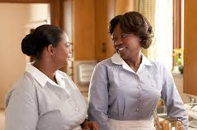 the help movie review sassy mama in la soon aibileen s friend the