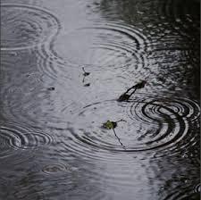 Resultado de imagen para lluvia noche