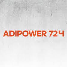 Дезодоранты <b>ADIDAS Дезодорант</b>-<b>спрей</b> для мужчин <b>Adipower</b> ...