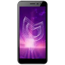 Купить Смартфон <b>Irbis SP493</b> Black/Gray в каталоге интернет ...