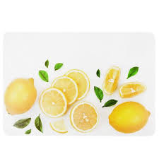 <b>Салфетка сервировочная Best Home</b> Kitchen, Лимон, 43*28 см ...