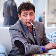 <b>Григорий Лепс</b>: биография, фото - Кино Mail.ru