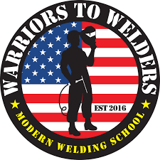 welding schools are you a veteran looking for a hands on career are you looking to use your veteran education benefits modern welding school is a veteran friendly trade
