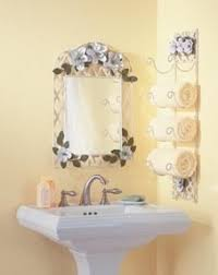 dog faces ceramic bathroom accessories shabby chic:  images about shabby chic bathrooms on pinterest chic bathrooms shabby chic and pink bathrooms