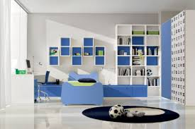 kids bedroom furniture sets for boys with blue themes boys childrens bedroom furniture