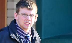 Share. Richard Joseph Fullerton at Antrim Courthouse on Monday. Richard Joseph Fullerton at Antrim Courthouse on Monday. BY MICHAEL DONNELLY – 21 January 2014 - rt%2B14%2BLewis4jpg_2