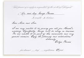 formal response card etiquette mind your rsvps qs rsvp etiquette traditional favor dinner options filled out