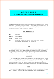 8 legal memorandum format newborneatingchart legal memorandum format sample legal memorandum of law 90518 png