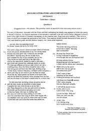 sample rogerian argument essay resume formt cover letter examples essay rogerian essay outline rogerian argument essay outline