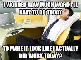 Memes Vault Funny Work Memes via Relatably.com