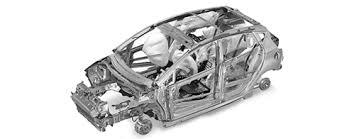 <b>Кузов</b> для Renault <b>WIND</b> купить недорого онлайн