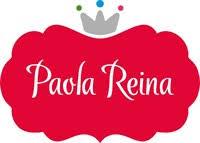 <b>Паола Рейна</b> - <b>Куклы Paola Reina</b> - купить в интернет-магазине