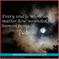 Quote Pictures | Romancing Your Soul