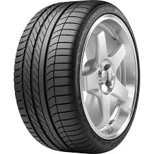 <b>Eagle F1 Asymmetric</b> Tires | <b>Goodyear</b> Tires