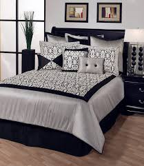 black and white bedroom design with perfect ideas magruderhouse magruderhouse bedroom ideas black white