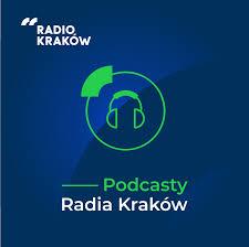 Radiowy WOS