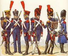 Военная <b>история Франции</b> | NAP - FRANCE Garde Imperiale ...
