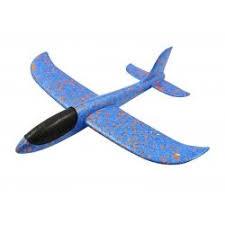 <b>Радиоуправляемый самолет TOP rc Blazer</b> PNP - top019B|купить ...