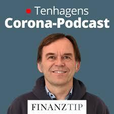 Tenhagens Corona-Podcast