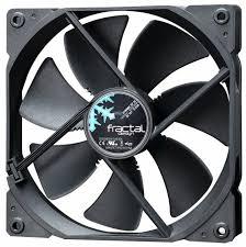 <b>Вентилятор</b> для корпуса <b>Fractal Design</b> Dynamic GP-14 — купить ...