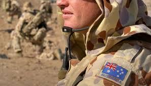 سدني - 300 جندي استرالي الي العراق في مهمة تدريب