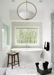 wall sconces bathroom lighting designs artworks: tags peter salerno simple tranquility bath jpgrendhgtvcom
