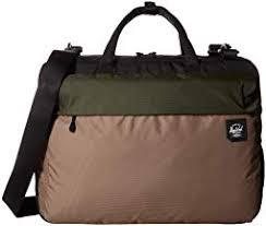 <b>Women's Nylon Messenger Bags</b> + FREE SHIPPING | Zappos.com
