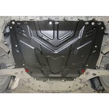 <b>Защита картера</b> двигателя: купить в Москве недорого защиту ...