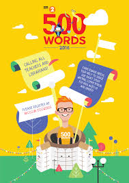 bbc radio s words competition launched hrh the duchess library staff volunteer to be a 500 words judge