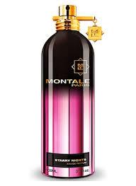 <b>Montale Starry Night</b> (Монталь Стари Найтс) купить духи