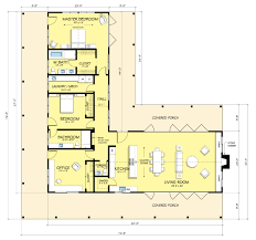 C Shaped House Plan Designs   Avcconsulting us    L Shaped Ranch Style House Plans on c shaped house plan designs