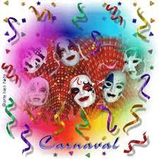 """Résultat de recherche d'images pour """"gif de carnaval"""""""