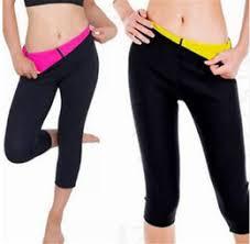 Neoprene Slimming Shorts Online Shopping   Neoprene Slimming ...