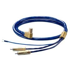 Аудио-видео <b>кабели</b>, адаптеры, переходники <b>Ortofon</b>: Купить в ...