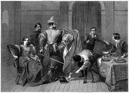 the taming of the shrew wikiquote